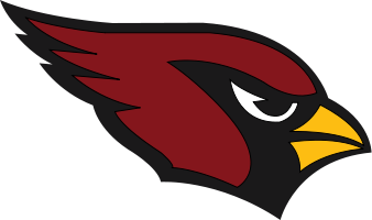 Arizona Cardinals Logo - Design and History
