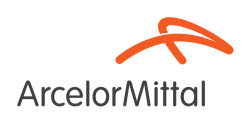 alt mce_tsrc=images/stories/logo/corporate/arcelor_mittal.jpg