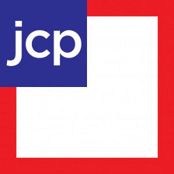 JC Penney Logo - Design and History
